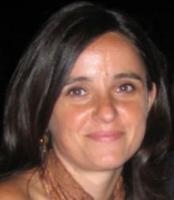 Paredes Fernández Eugenia
