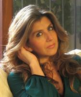 Sonia Verónica Novello