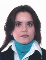 Gutiérrez David María Estrella