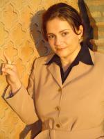 Marín Martínez María