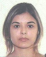 Melina De Souza Mota