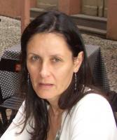 Denise Cogo