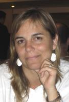 Virginia Luzón Fernández