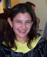 Diana Miranda Murillo