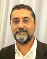 Álvaro Díaz Huici