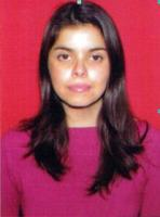 Sánchez Viveros Julia