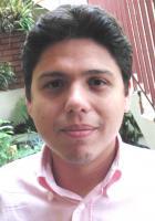 Arcila Calderón Carlos