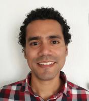 Jorge Méndez Barraza