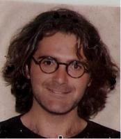Gabriel Beceiro López