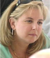María Boyer Lagos