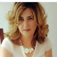 Yolanda Sánchez Mateo