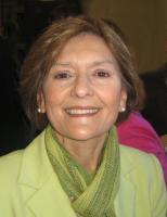 Regueiro Rodríguez Marisa