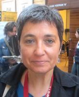 Ana Martínez Reina