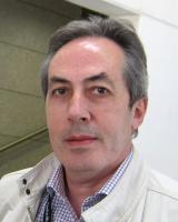 Martin Flynn