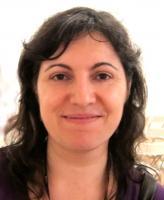 Vega Marta
