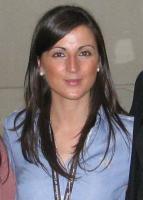 Silvia Carretero Gómez
