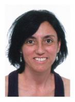 Inmaculada González Gómez