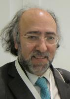 Blanco Martínez Rogelio