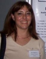Nancy Digiácomo