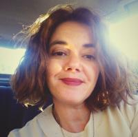 Mónica Caballo Baldominos