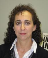 Rosario Toril Moreno
