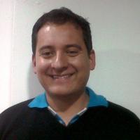 Diego Avella