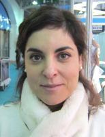 Mónica Azulay Gaspar