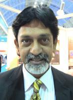 Krish Srinivasan