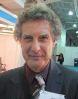 Tim Buckley Owen
