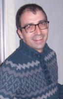 Diego Maseda Seco