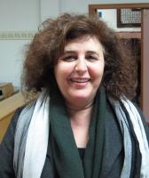 María Concepción Martínez López