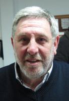 José Ramón Lema Bendaña