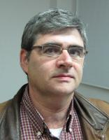 José Francisco Méndez García