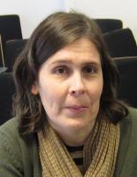 Sofía Díaz Mas