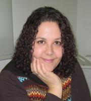 Marta García Rodríguez