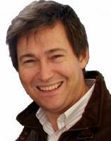 Luis Ezpeleta Bielsa