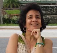 Nora Domínguez Rodríguez