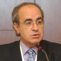 Enric Carrera Gallissà