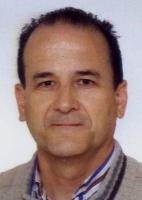 Luis M. Fernández Martínez