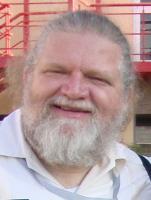 Robert Endean Gamboa