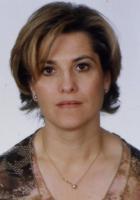 María Pilar Díaz Ruiz