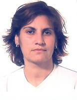 Rodríguez Wangüemert Carmen