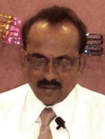 Devarai Rajashekhar S.