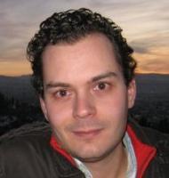 Romero Frías Esteban
