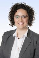 Marta Zaballos Royo