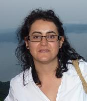 Beatriz Gutiérrez García