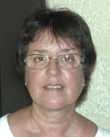 María Gladys Ceretta Soria
