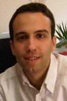 Pablo Núñez Díaz