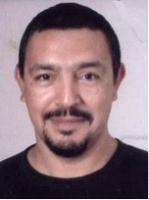 Audilio Gonzales Aguilar