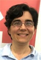 María Magariños Casal